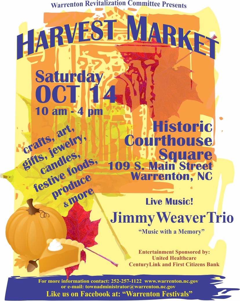 HarvestMarketNew2017.jpg