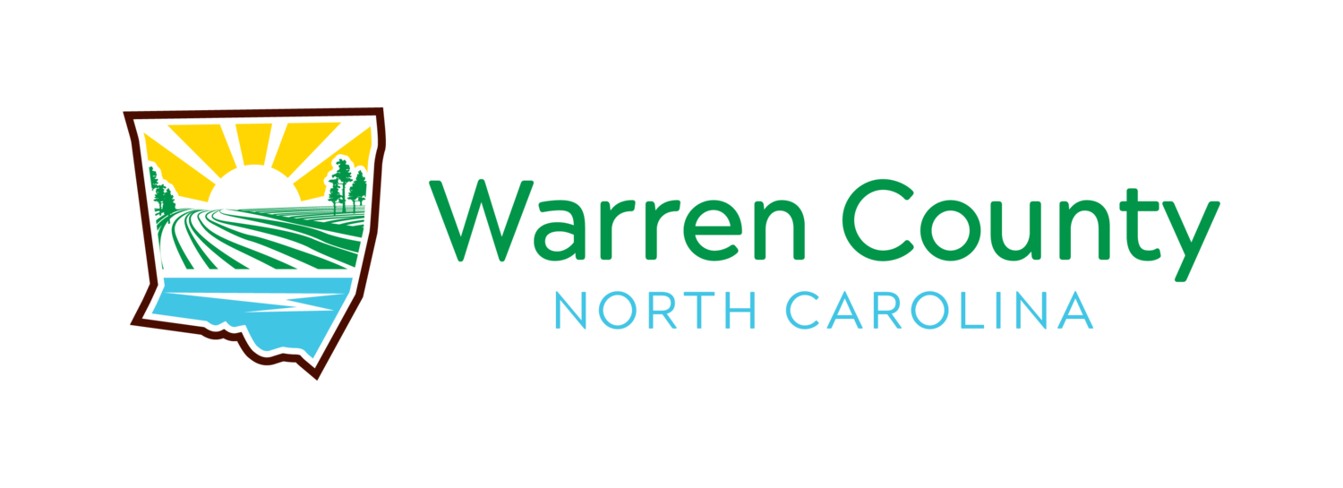 Visit Warren County