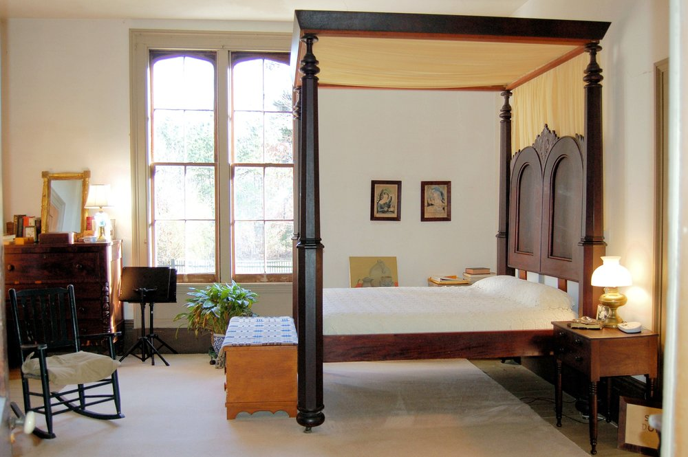 CherryHillBedroom.jpg