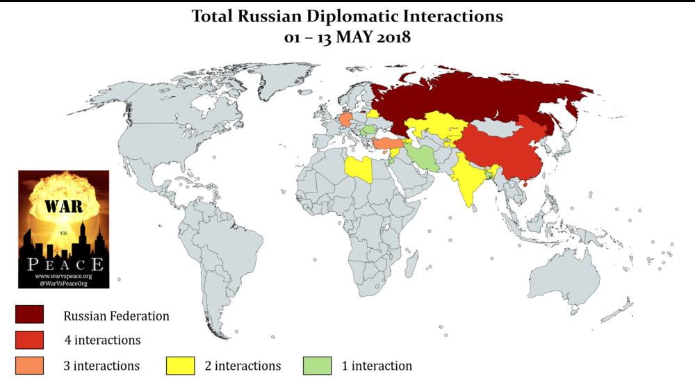 2018.05.15 Total Diplomacy.png