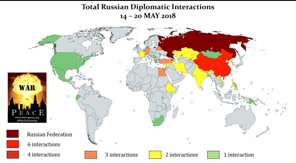 2018.05.22 Russian Diplomacy.png