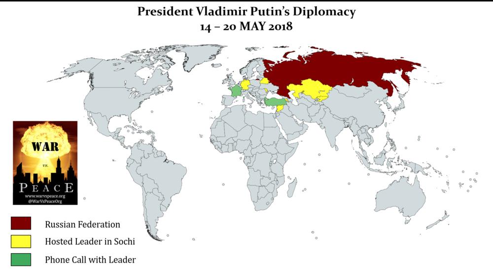 2018.05.22 Putin Diplomacy.png