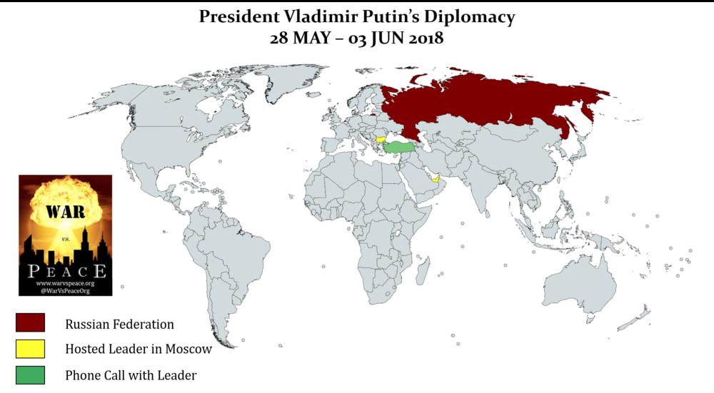 2018.06.05 Putin Diplomacy.png