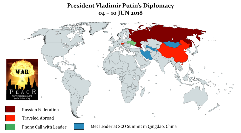 2018.06.12 Putin.png