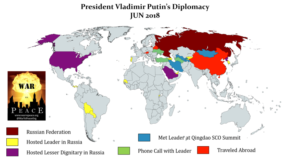Putin Diplomacy, June 2018.png