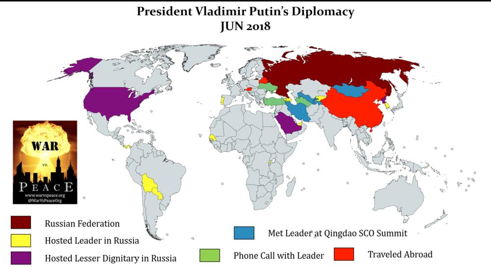 Putin Diplomacy, June 2018.png