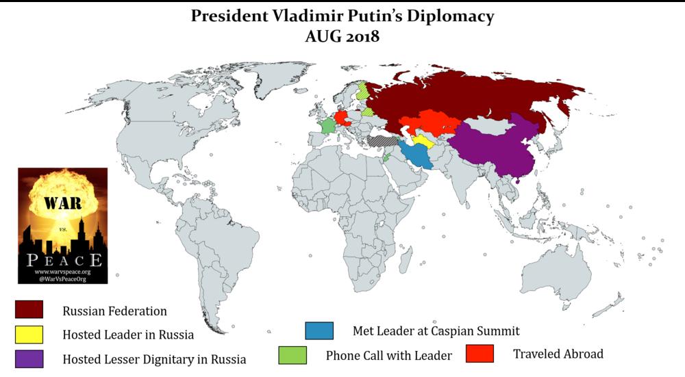 2018.08 Putin.png
