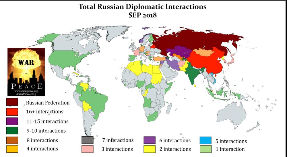 2018.09 RUS Diplomacy.png