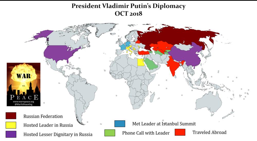 2018.10 Putin Diplomacy.png