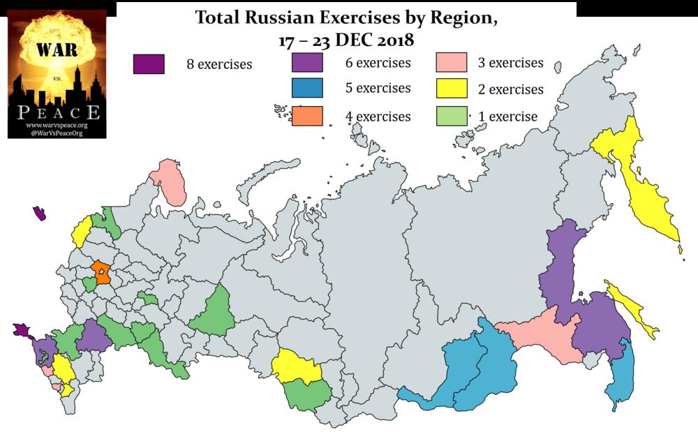 2018.12.23 Regional Exercises.png