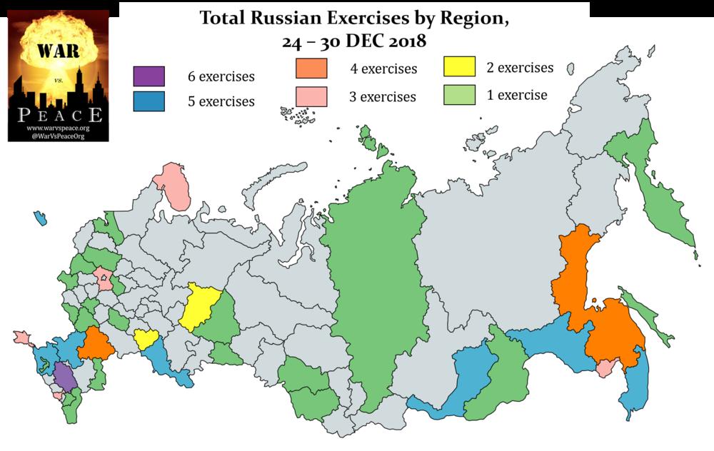 2018.12.30 Regional Exercises.png