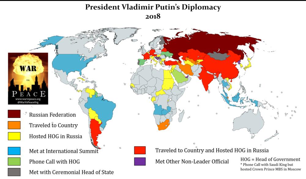 2018 Putin Annual.png