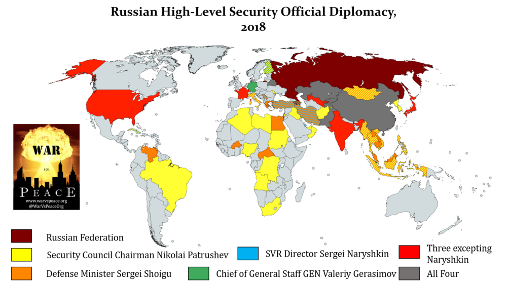 2018 RUS Security Diplomacy.png