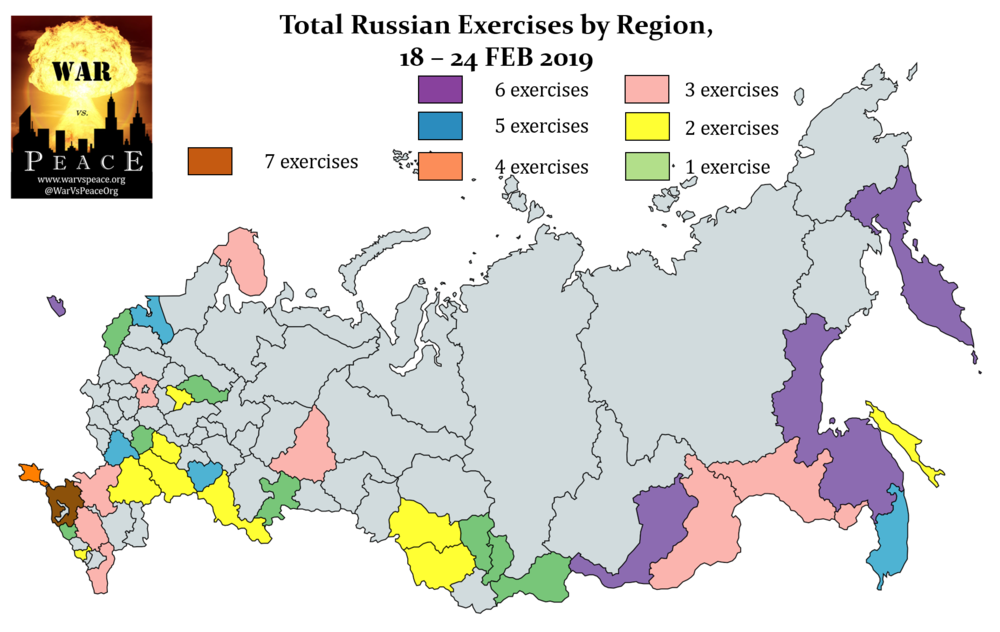 2019.02.24 Regional Exercises.png