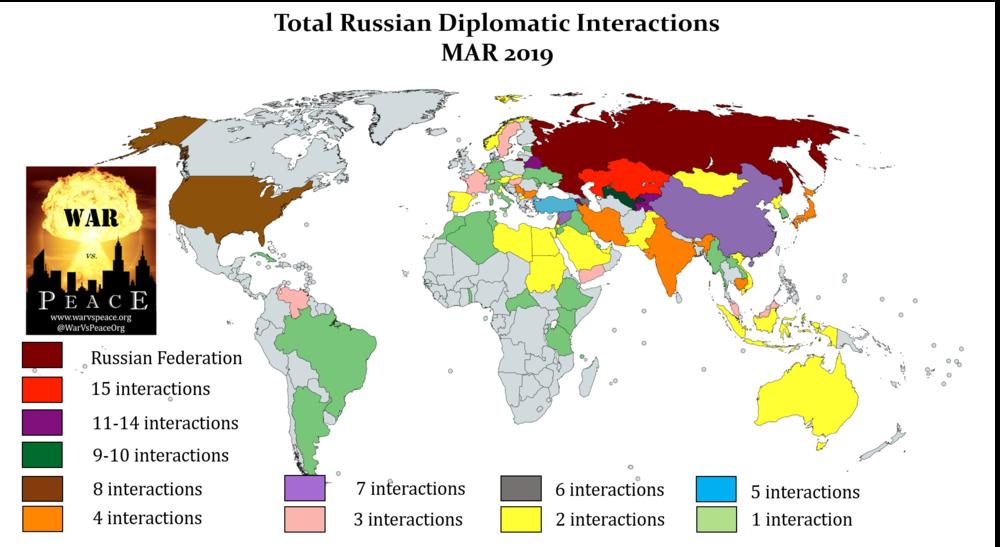 2019.03 RUS Diplomacy.png
