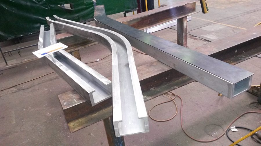 mg-eng-rail-aluminium-20150722-104136.jpg