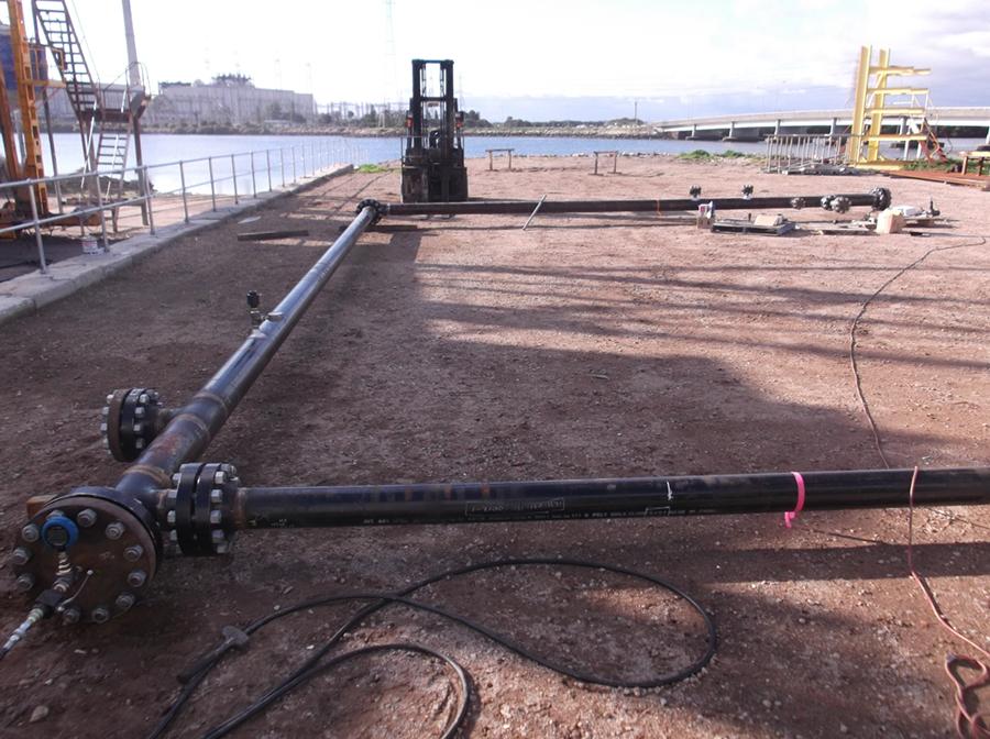 mg-eng-pipe-spooling-santos-DSCF0644.jpg