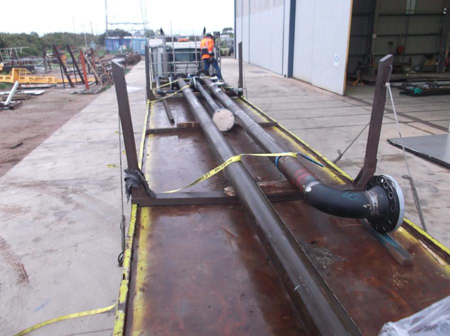 mg-eng-pipe-spooling-santos-DSCF0660.jpg