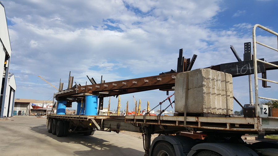 mg-eng-trusses-acc-20170211-085301.jpg