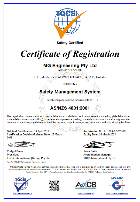 MGEngineering - Safety Management ASNZS 4801 2001.jpg