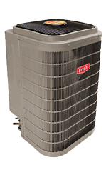 Evolution® Series Air Conditioners