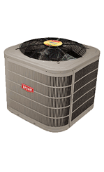 Preferred™ Series Air Conditioners