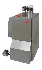 Legacy™ Line Boilers