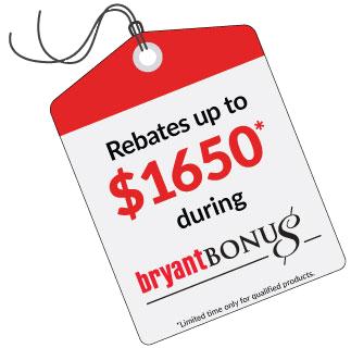 Bryant Bonus Hero