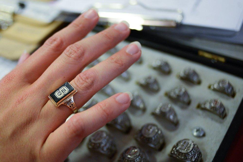 Class Ring.jpg
