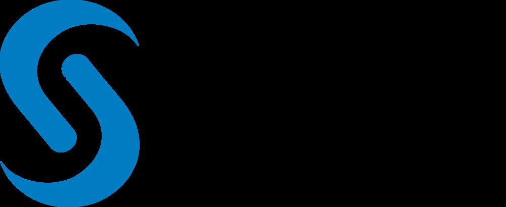 sas logo.png