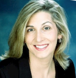 Christie Mabry headshot.jpg
