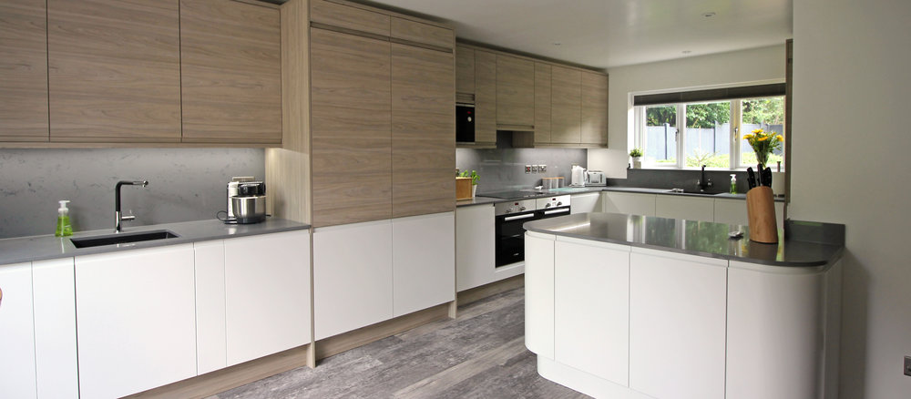 worcester_fitted_kitched_modern_design_1.jpg