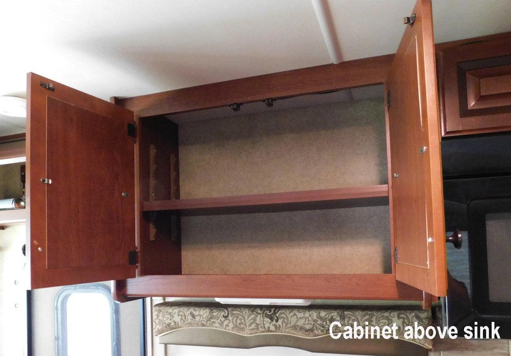 kitchen-cabinet_sink.jpg