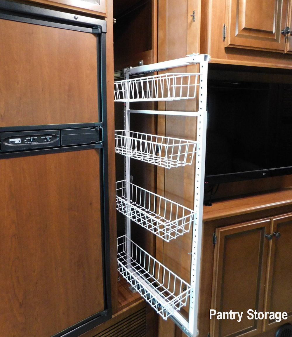 kitchen-pantry.jpg