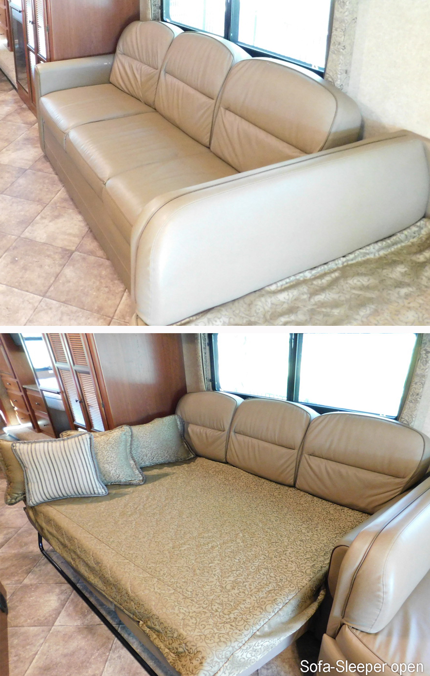 living-sofa2.jpg