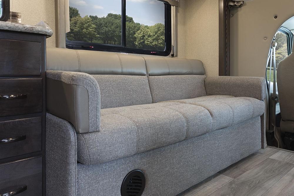 2018-freedomelite-30fe-bayside-brazilian-sofa.jpg