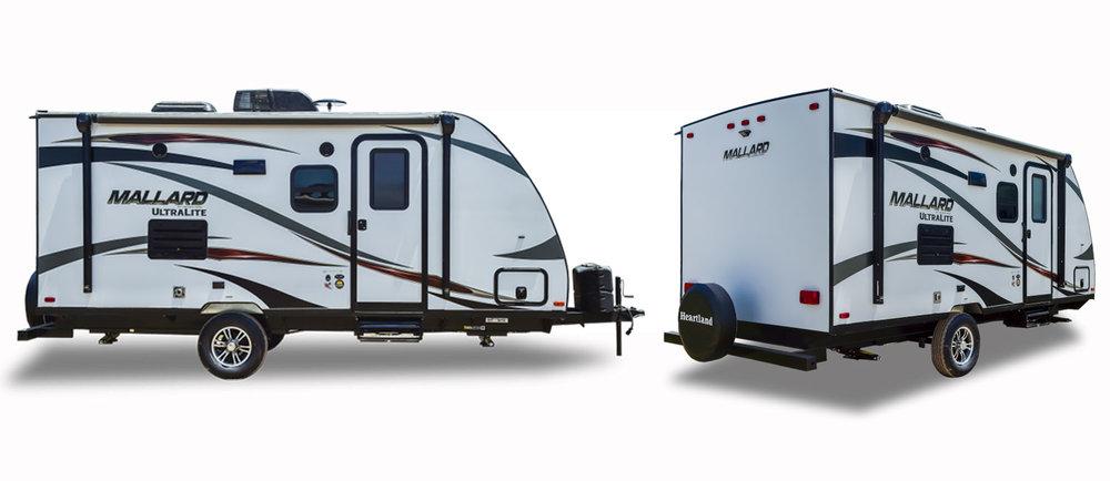 M185-camper-rental.jpg