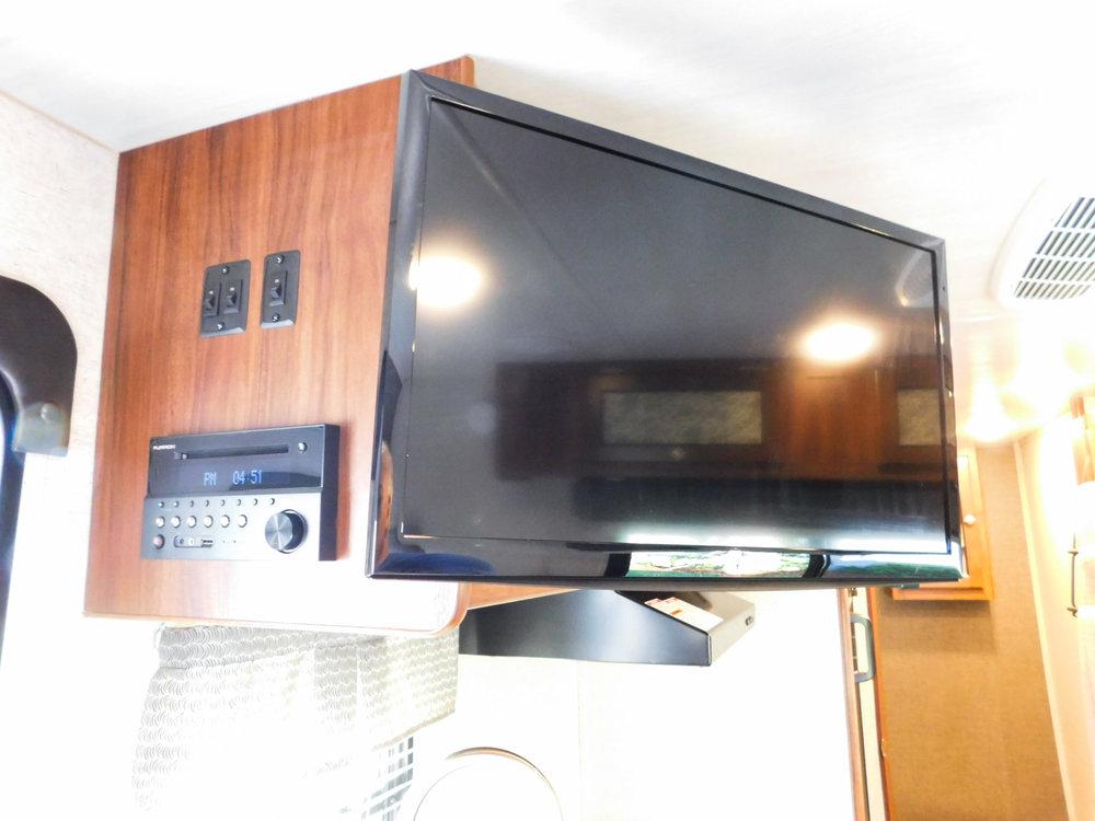 m185-tv.jpg