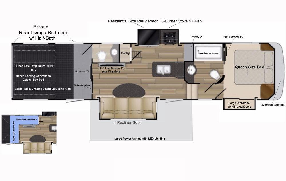 Edge-Floorplan-2.jpg