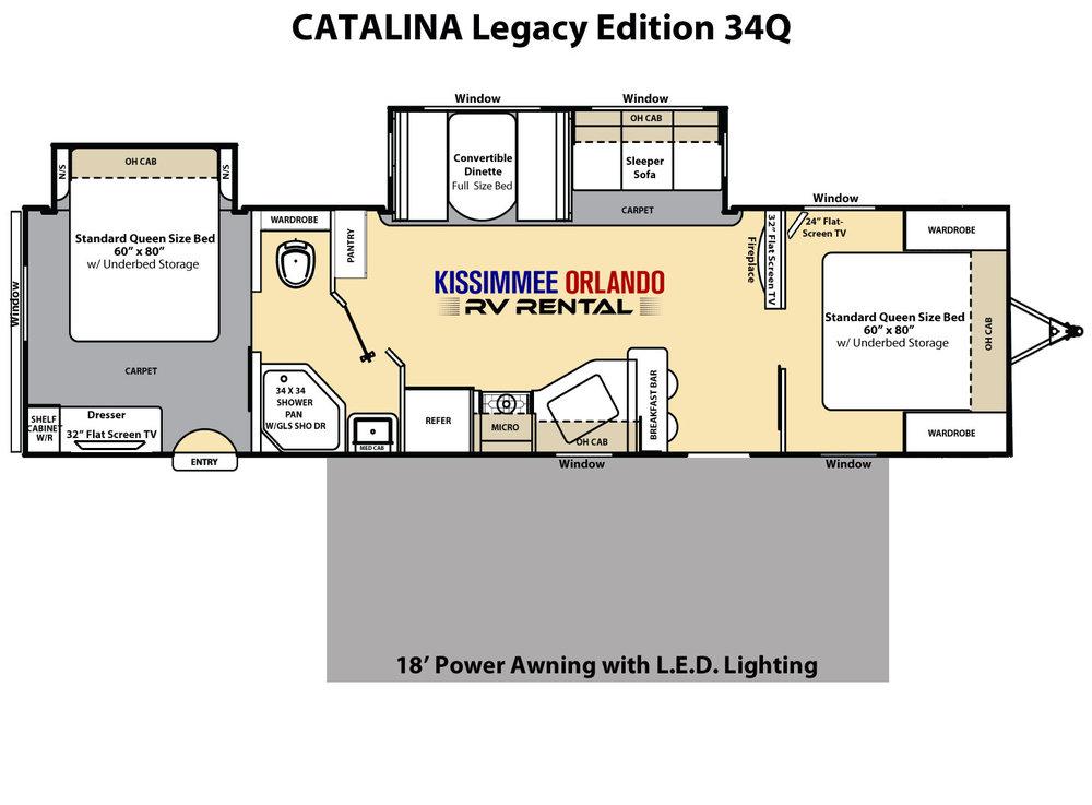 catalina-camper-floor-plan.jpg
