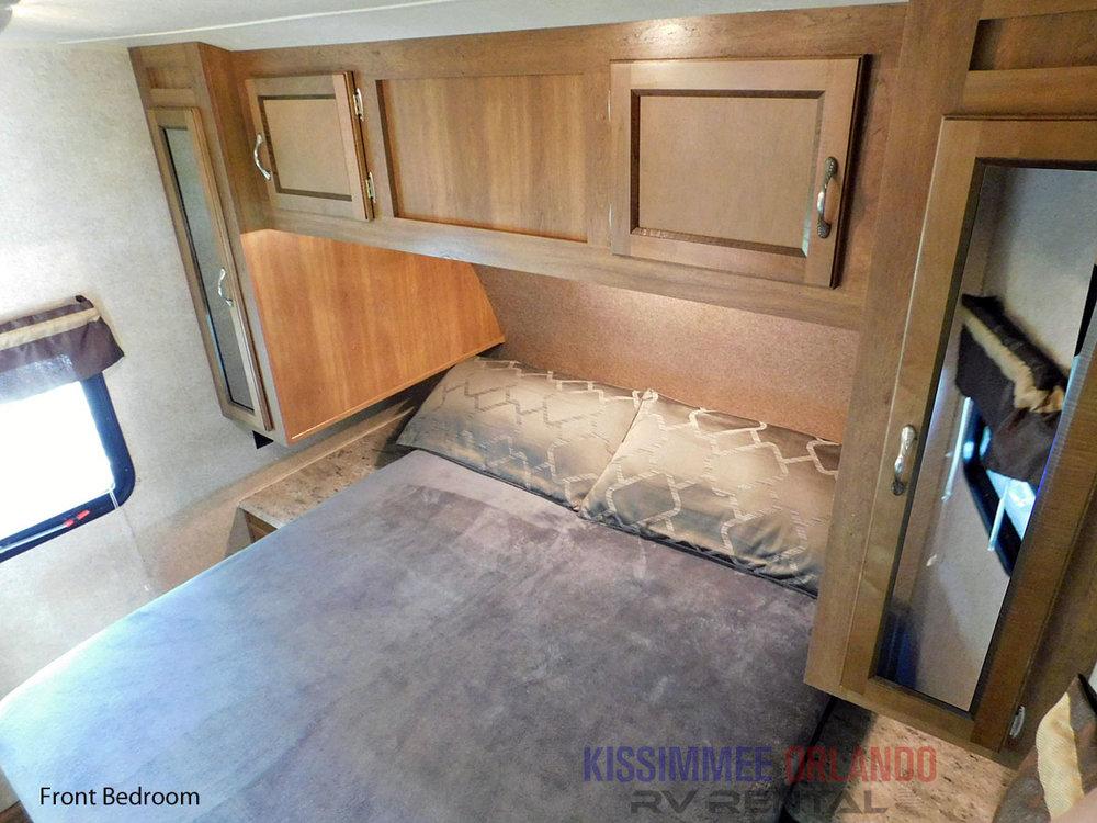 front-bedroom1.jpg