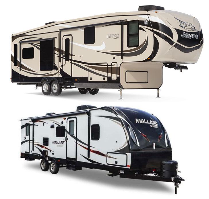 fifth-wheel-camper-rental.jpg