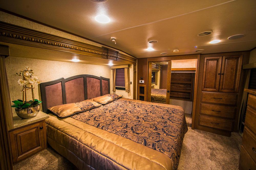 landmark-camper-rental-ma1.jpg