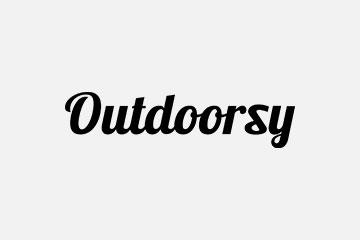 outdoorsy-logo-black.jpg