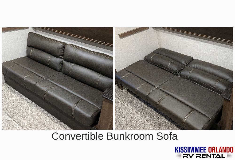 int-bunkroom-2.jpg