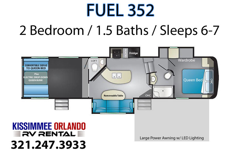 352-Floorplan.jpg
