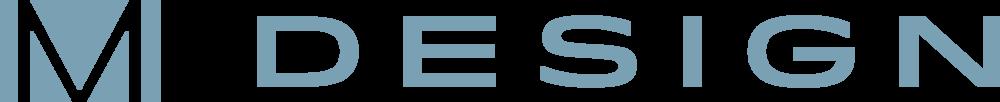 MDesign-Logo-CMYK-160211-jp.png
