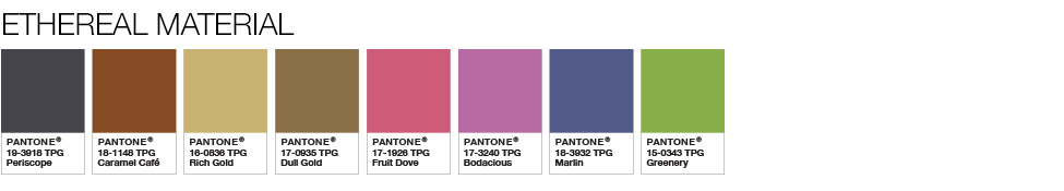 Pantone-Color-of-the-Year-2017-Color-Palette-2.jpg