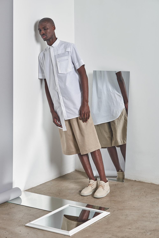 ALC-SS16-Mens-Shirt.jpg
