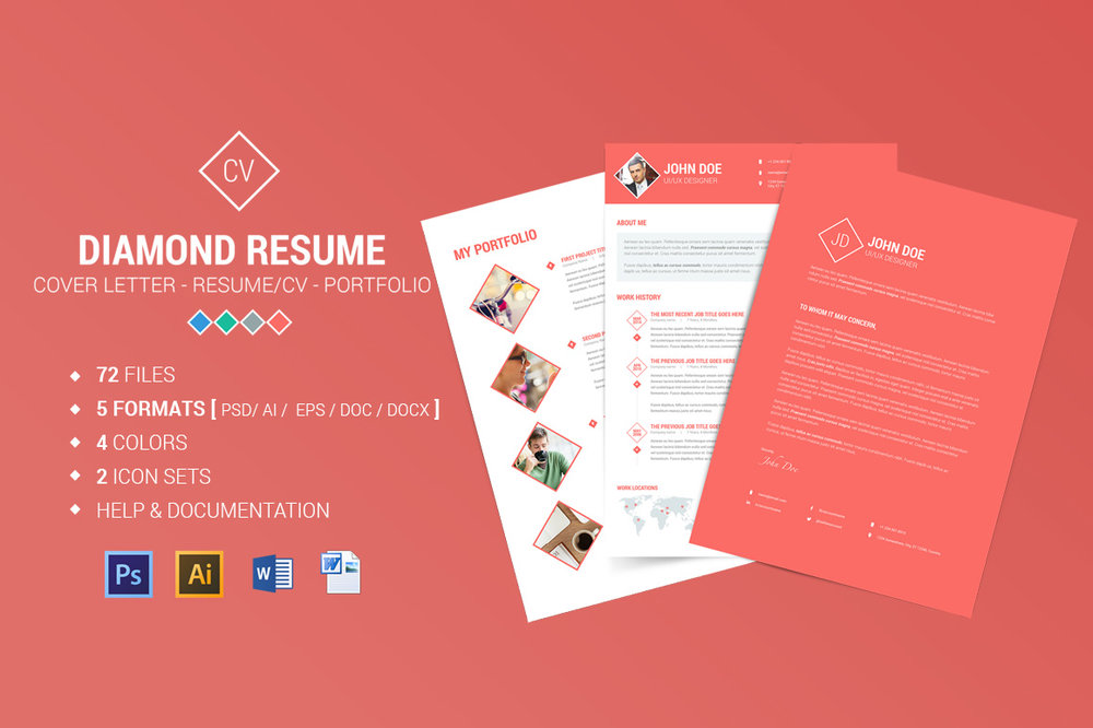 1-diamond-resume-cv-template-o.jpg